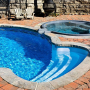 How To Winterize Your Home  Swimming Pool